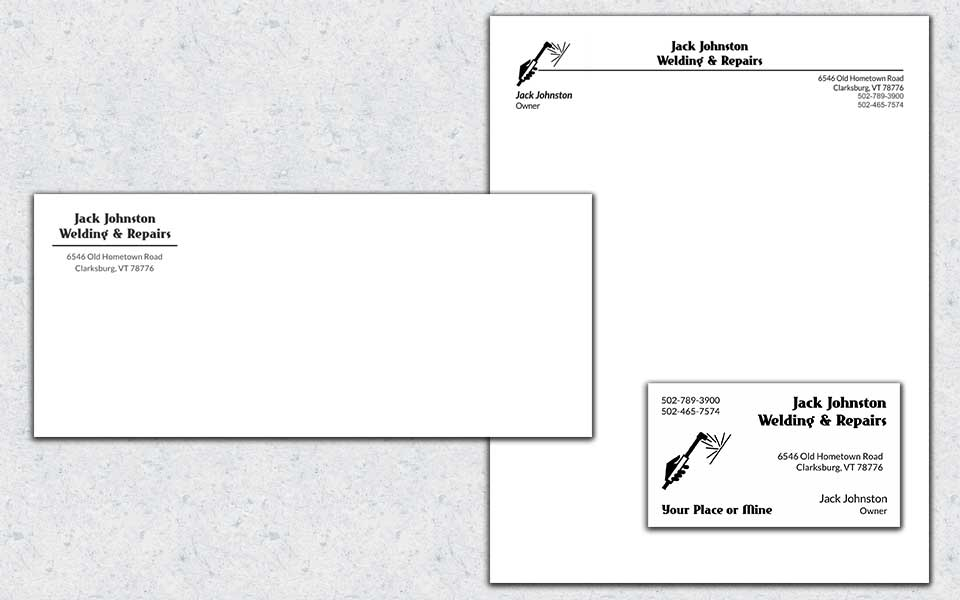 free letterhead templates. Black Bedroom Furniture Sets. Home Design Ideas
